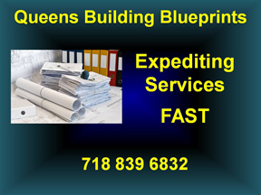 expediting services websites