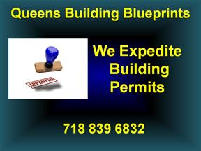Queens building blueprints queens building blueprints by draftsman queens building blueprints queens building blurprints we expeditee building permits malvernweather Choice Image